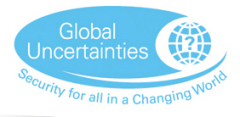 RCUK Global Uncertainties Programme